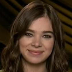 Hailee Steinfeld products