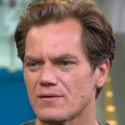 Michael Shannon products