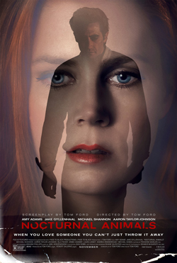 Nocturnal Animals (2016) products