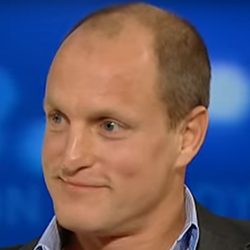 Woody Harrelson products