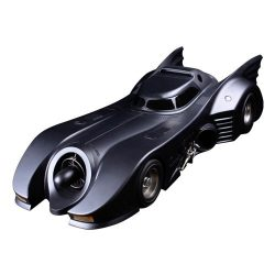 Batman 1/6 Scale Batmobile - 1989 Version