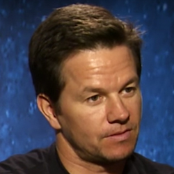 Mark Wahlberg products