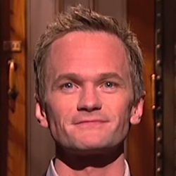 Neil Patrick Harris products