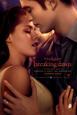 The Twilight Saga: Breaking Dawn – Part 1 products