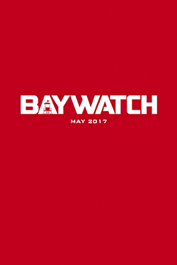 Buy Baywatch (2017) products