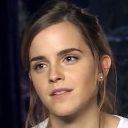 Emma Watson products