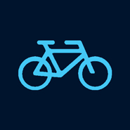 Buy Bikes products