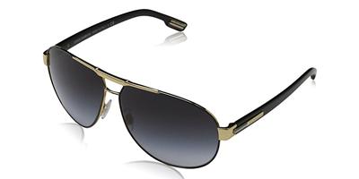 Dolce & Gabbana DG 2099 Sunglasses
