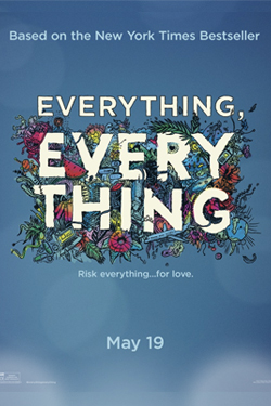 Everything Everything products