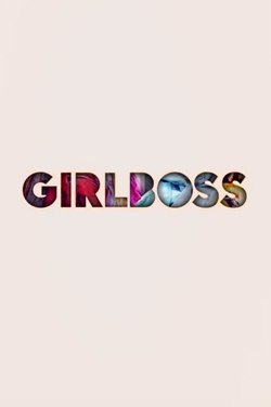 Girlboss products