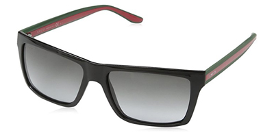 Gucci 1013 sunglasses