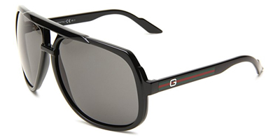 Gucci 1622S sunglasses