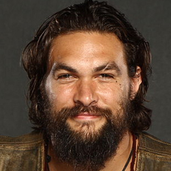 Jason Momoa products
