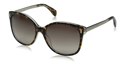 Marc Jacobs MMJ464S