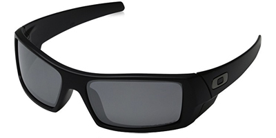 0989337e6b 10 popular sunglasses brands worn in movies