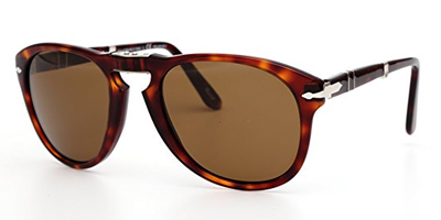 Persol 0714 sunglasses