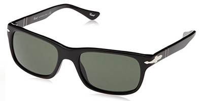 Persol 3048S sunglasses