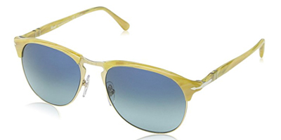 Persol 8649 sunglasses
