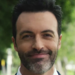 Reid Scott products