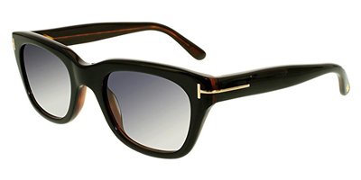 Tom Ford Snowdon FT0237