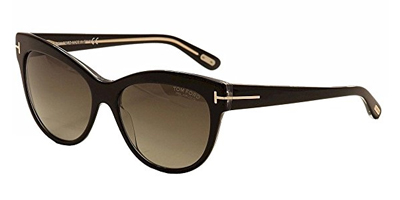 Tom Ford TF430 Lily