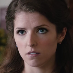 Anna Kendrick products
