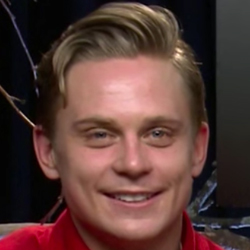 Buy Billy Magnussen products