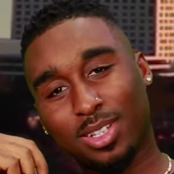 Demetrius Shipp Jr. products
