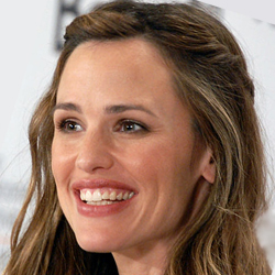 Buy Jennifer Garner products