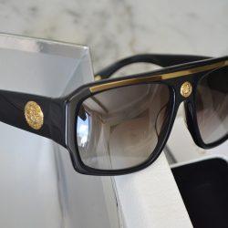 Sunglasses Dominic L. Santana in All Eyez on Me (2017)