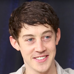 Alex Sharp products