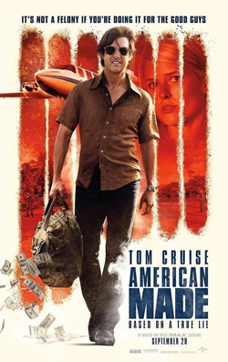 Buy American Made (2017) products