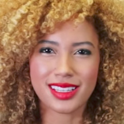 Buy Andy Allo products