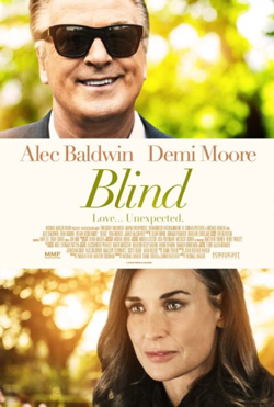 Buy Blind (2017) products