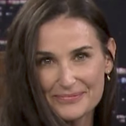 Demi Moore products