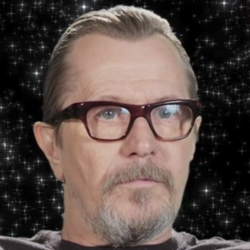 Gary Oldman products