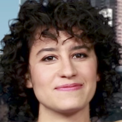 Buy Ilana Glazer products