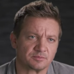 Jeremy Renner products