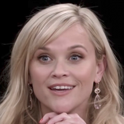 Reese Witherspoon products