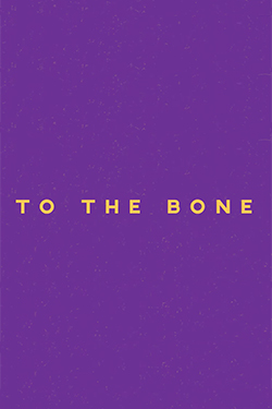 To the Bone products