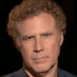 Buy Will Ferrell products