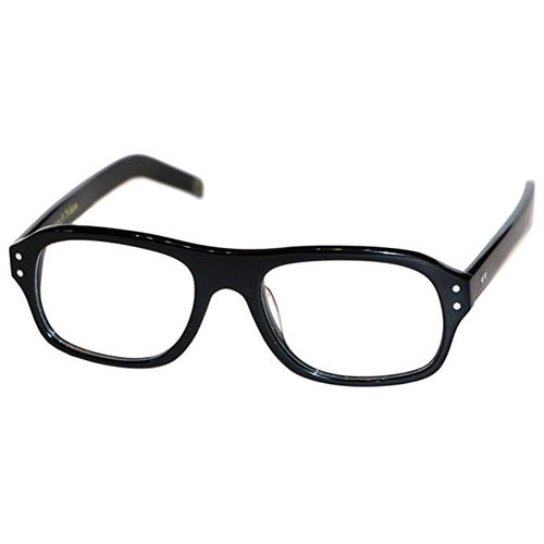 Glasses Taron Egerton in Kingsman: The Golden Circle (2017)