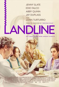 Landline (2017) products