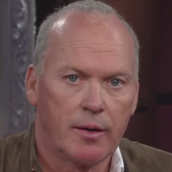 Michael Keaton products