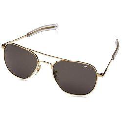 Sunglasses Michael Keaton in American Assassin (2017)