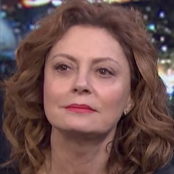 Buy Susan Sarandon products