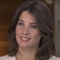 Buy Cobie Smulders products