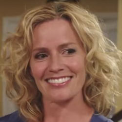 Elisabeth Shue products