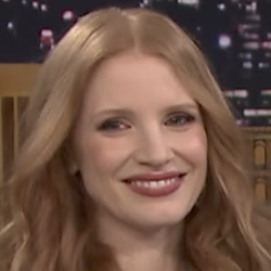 Jessica Chastain products
