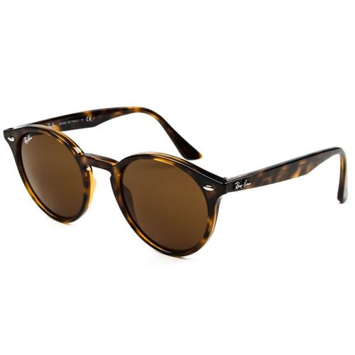 Sunglasses Dakota Johnson in Fifty Shades Freed (2018)